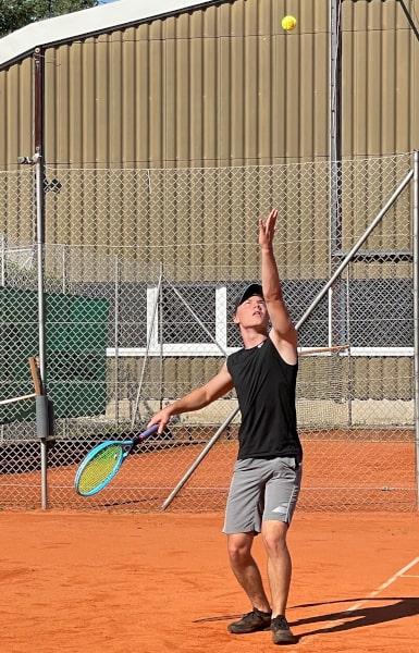 tennis_Nico